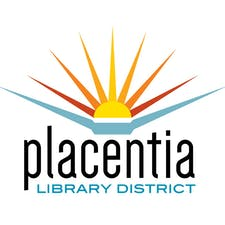 Placentia Library logo