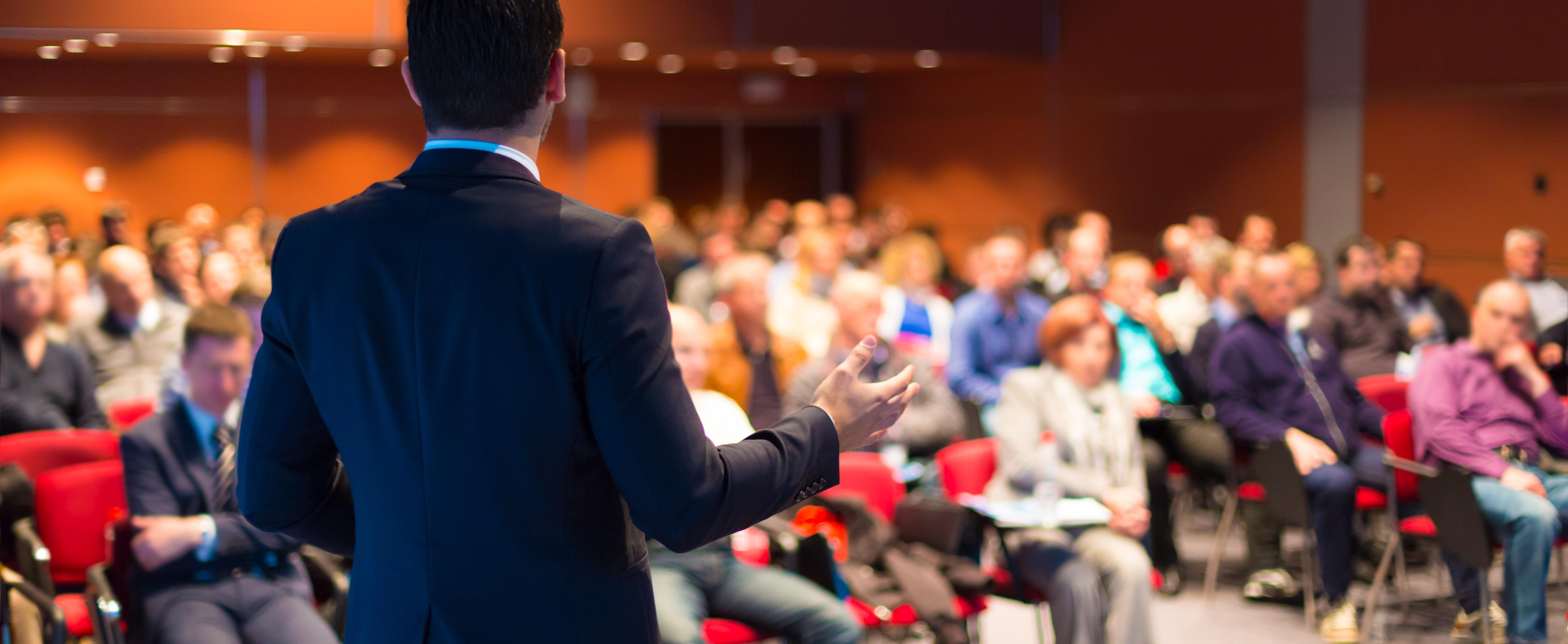 Westchester Angels September 26 Investor Meet