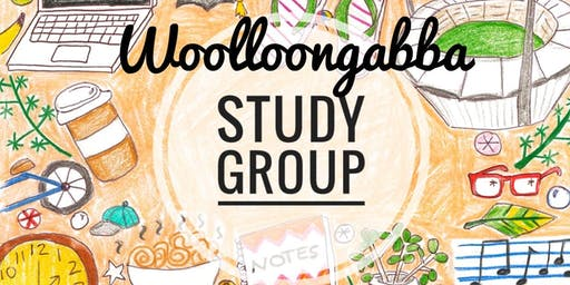 Brisbane Local and International Students Study Group