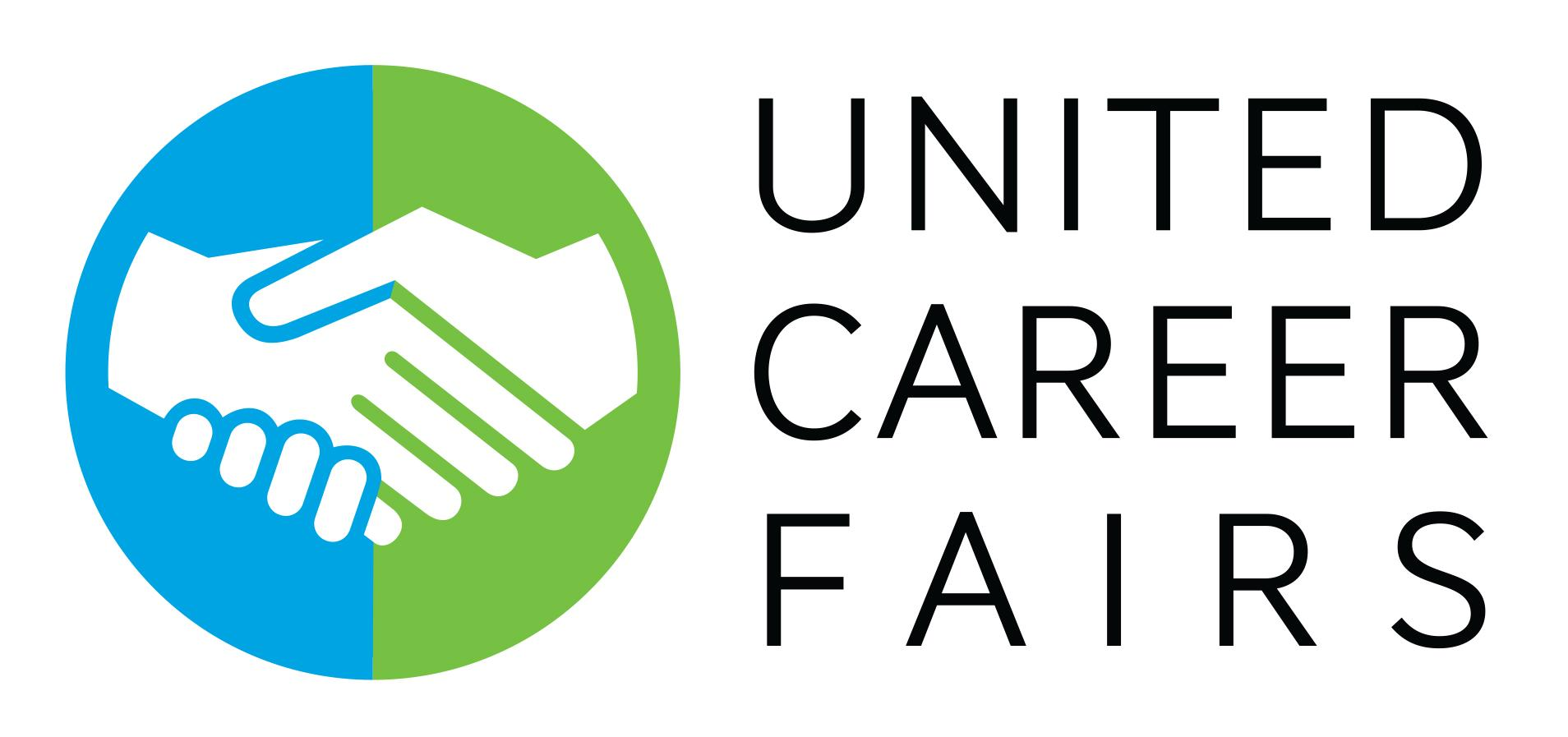 Atlanta Career Fair FEBRUARY 20TH! *Sales, Ma