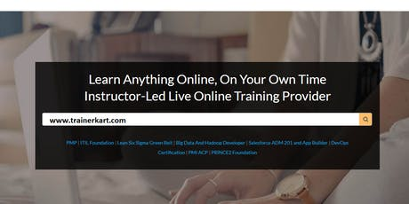 Cbapcertification training course in colorado springs co united data science certification training in colorado springs colorado area tickets malvernweather Image collections
