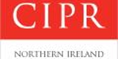 CIPR NI AGM 2018 - Free to attend