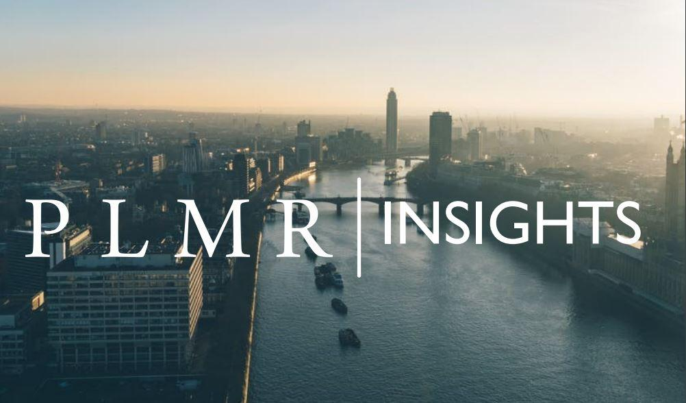 INSIGHTS - Seeing is believing: The prominenc