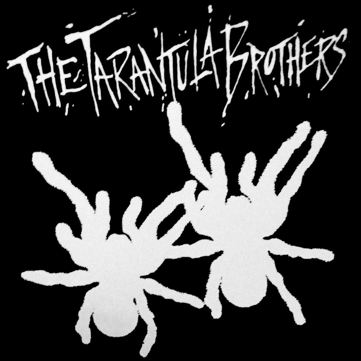 The Tarantula Brothers, Euphemia (feat. Gina