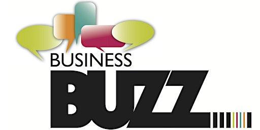 Business Buzz - Luton