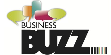 Business BUZZ - Milton Keynes tickets