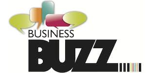 Business BUZZ - Banbury