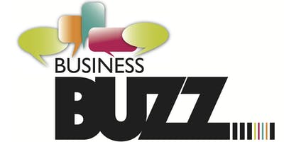 Business BUZZ - Banbury