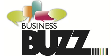 Business BUZZ - Banbury tickets