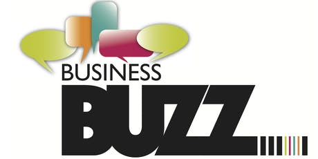 Business BUZZ - Bicester tickets