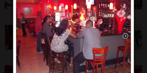 Fresno women swinger pickup bars new york
