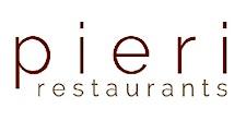 Pieri Restaurant Group logo