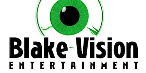 Blake Vision 2018 Theatrical Subscription at The...
