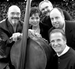 Polk Street Jazz