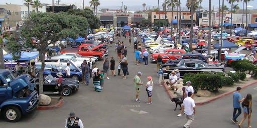 San Diego Ca Car Shows Events Eventbrite