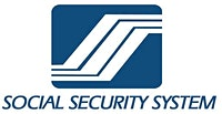 Philippine+Social+Security+System