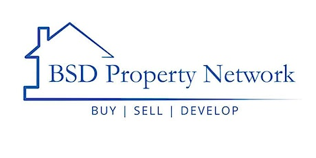 BSD Property Network - Edinburgh  tickets