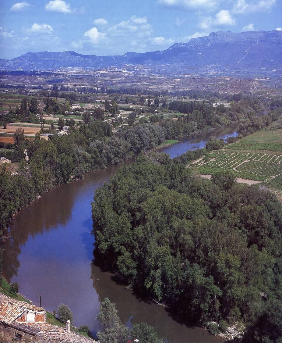Spain v Portugal Wine & Charcuterie Tasting