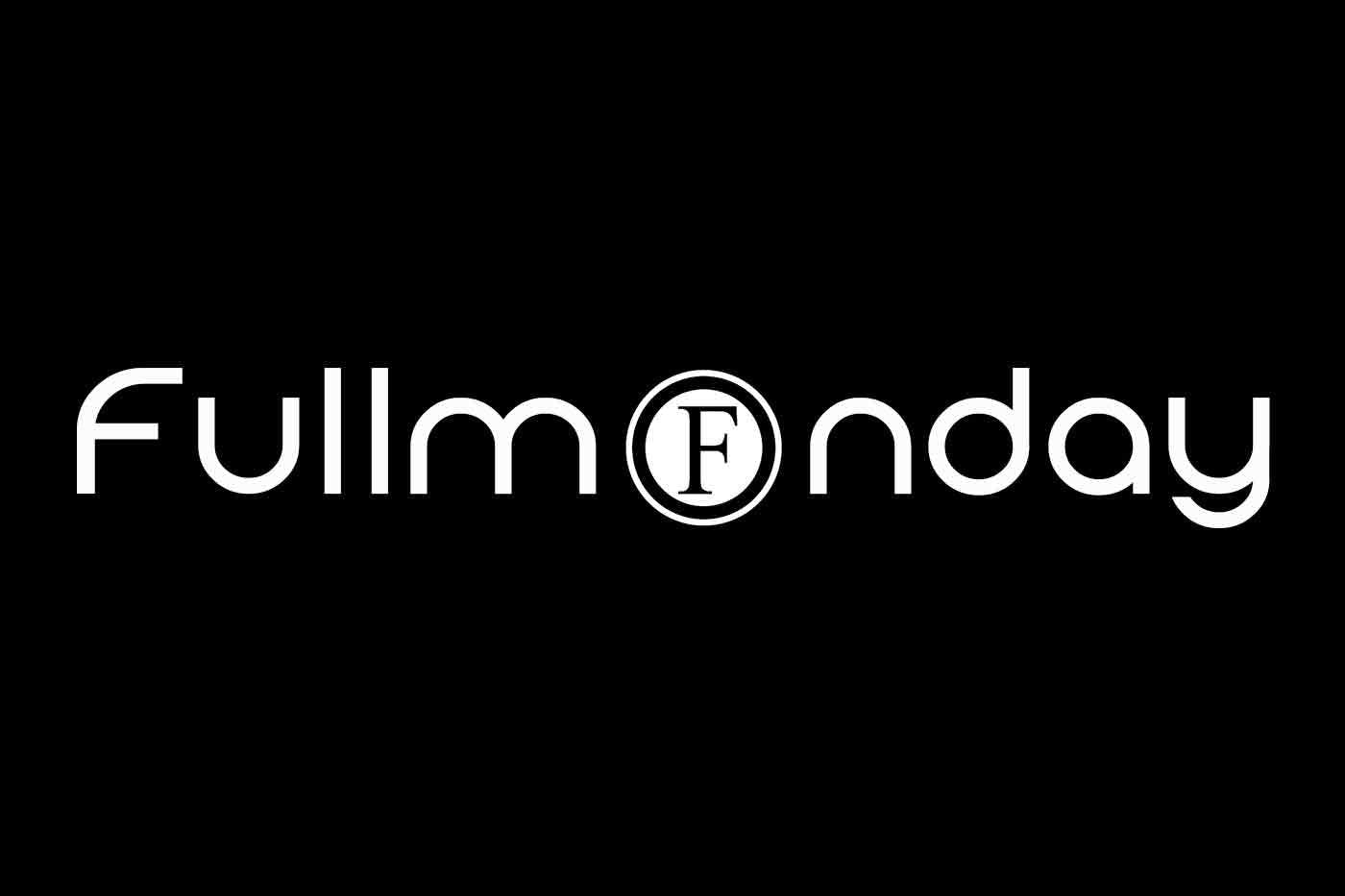 LUNEDI | OLD FASHION | FULLMONDAY