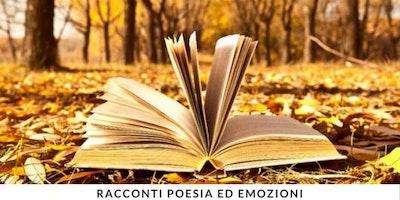 Conoscersi con un libro