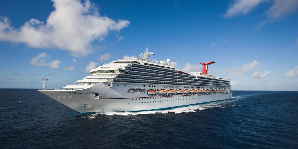 Cozumel Super Bowl Cruise From Galveston Tickets Thu Feb - Galveston cruise