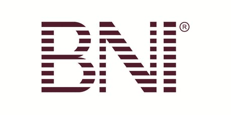 BNI - Network With Business Owners and Professionals Across Industries tickets