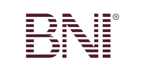 BNI - Network With Business Owners and Professionals Across Industries