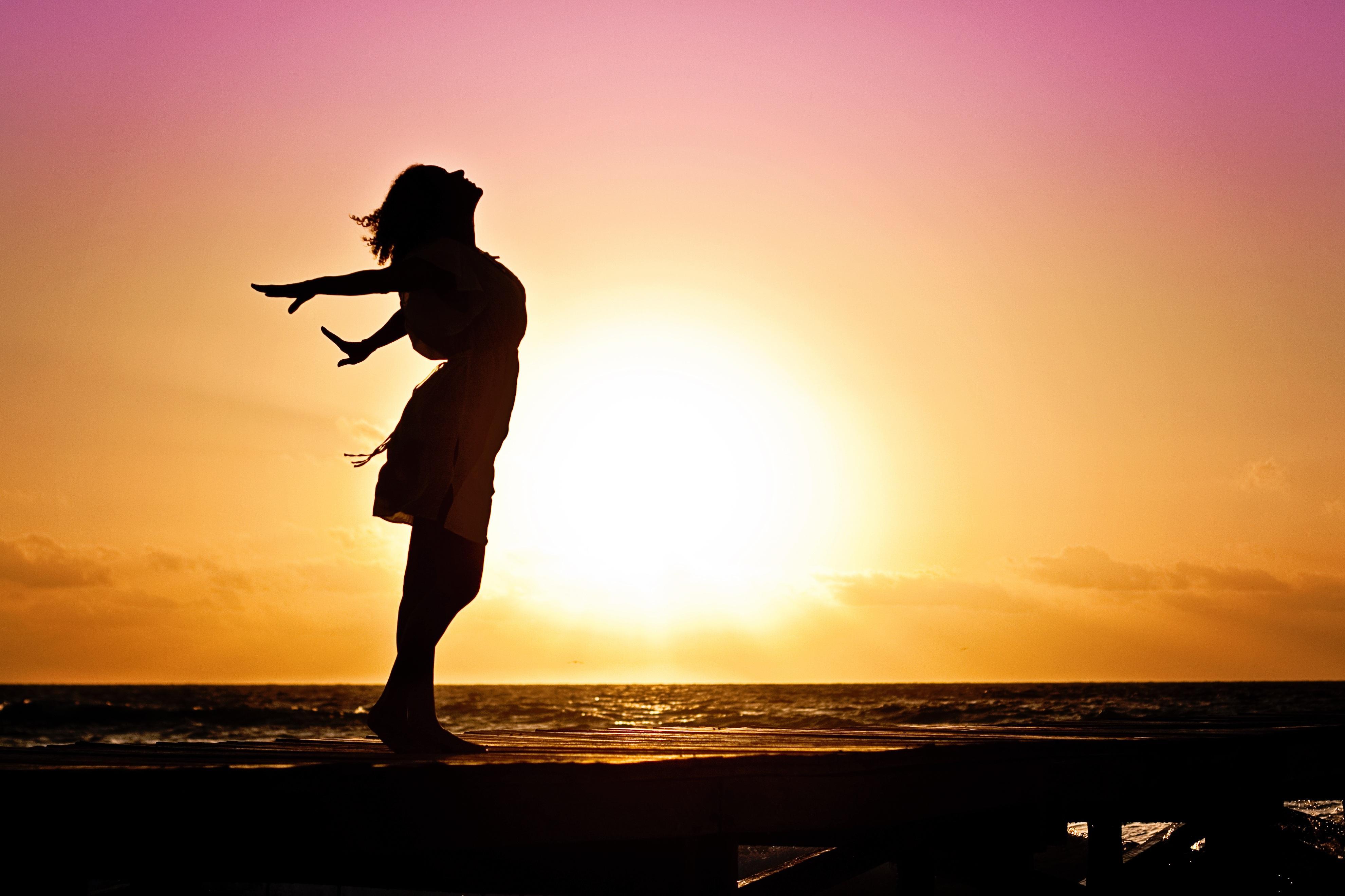Renewing You: A Women's Day Retreat