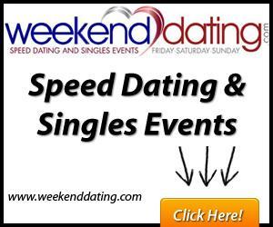 Long Island Speed Dating: Weekenddating.com: