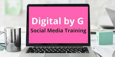 Social Media Business Essentials Workshop
