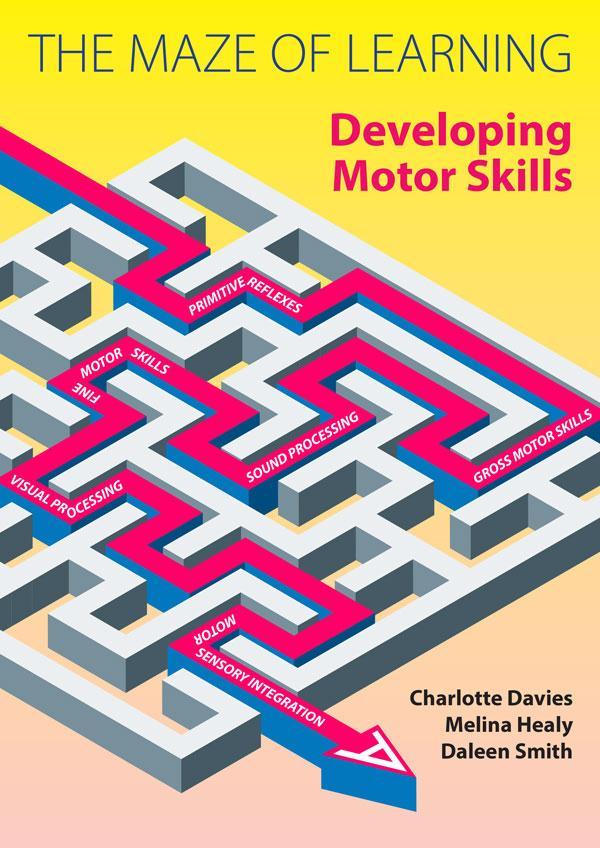 Developing Motor Skills INSET