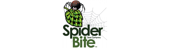 Game Night at Spider Bite Beer Co, Sponsored