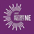 LGBT History Project NE Public Day