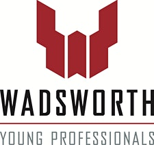 Wadsworth Young Professionals logo