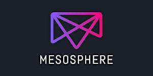 Mesosphere DC/OS Free Hands-on Workshop