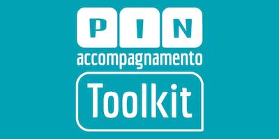 PIN Toolkit: La corretta comunicazione dei progetti finanziati