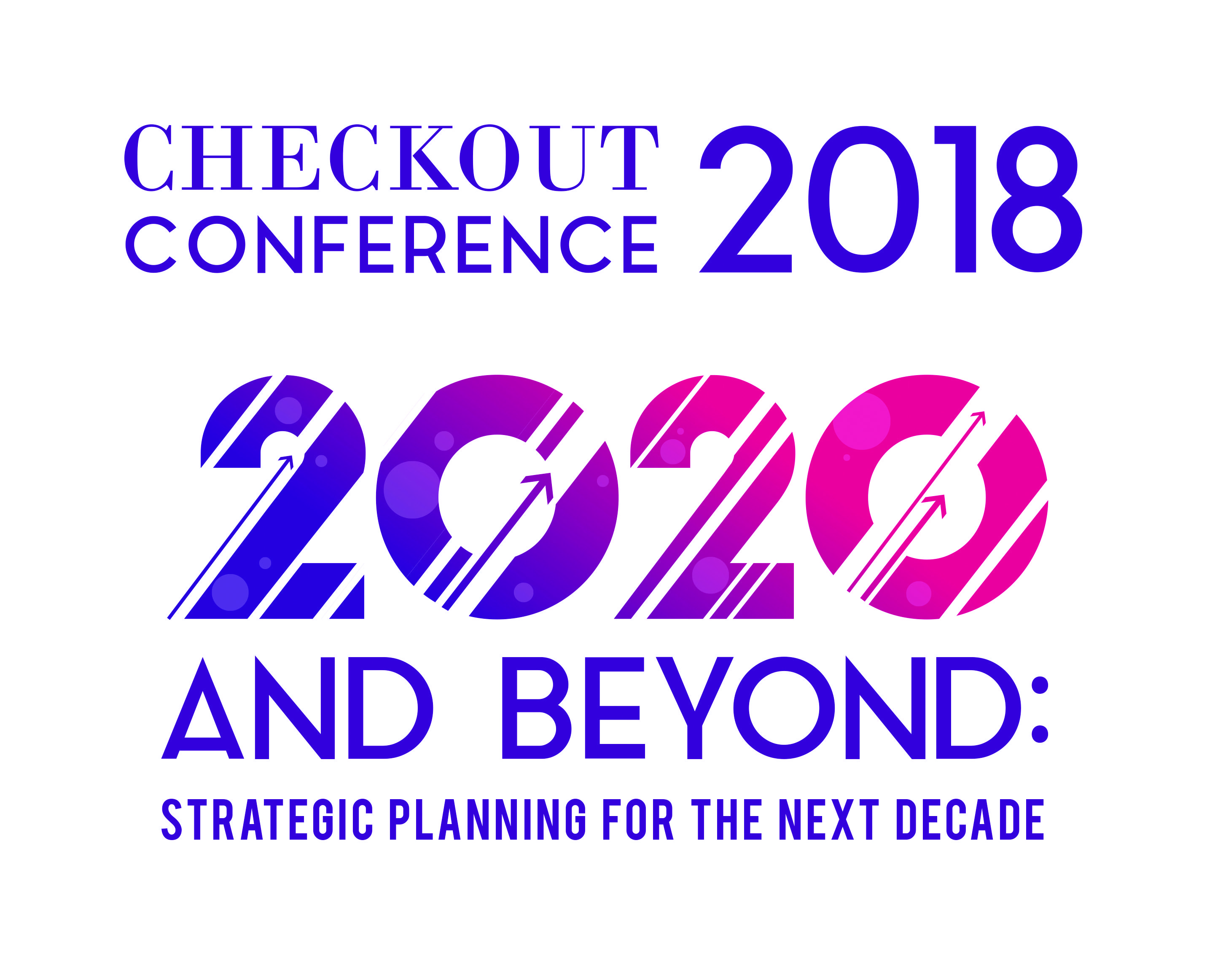 Checkout Conference 2018 in association with dunnhumby – 2020 & Beyond