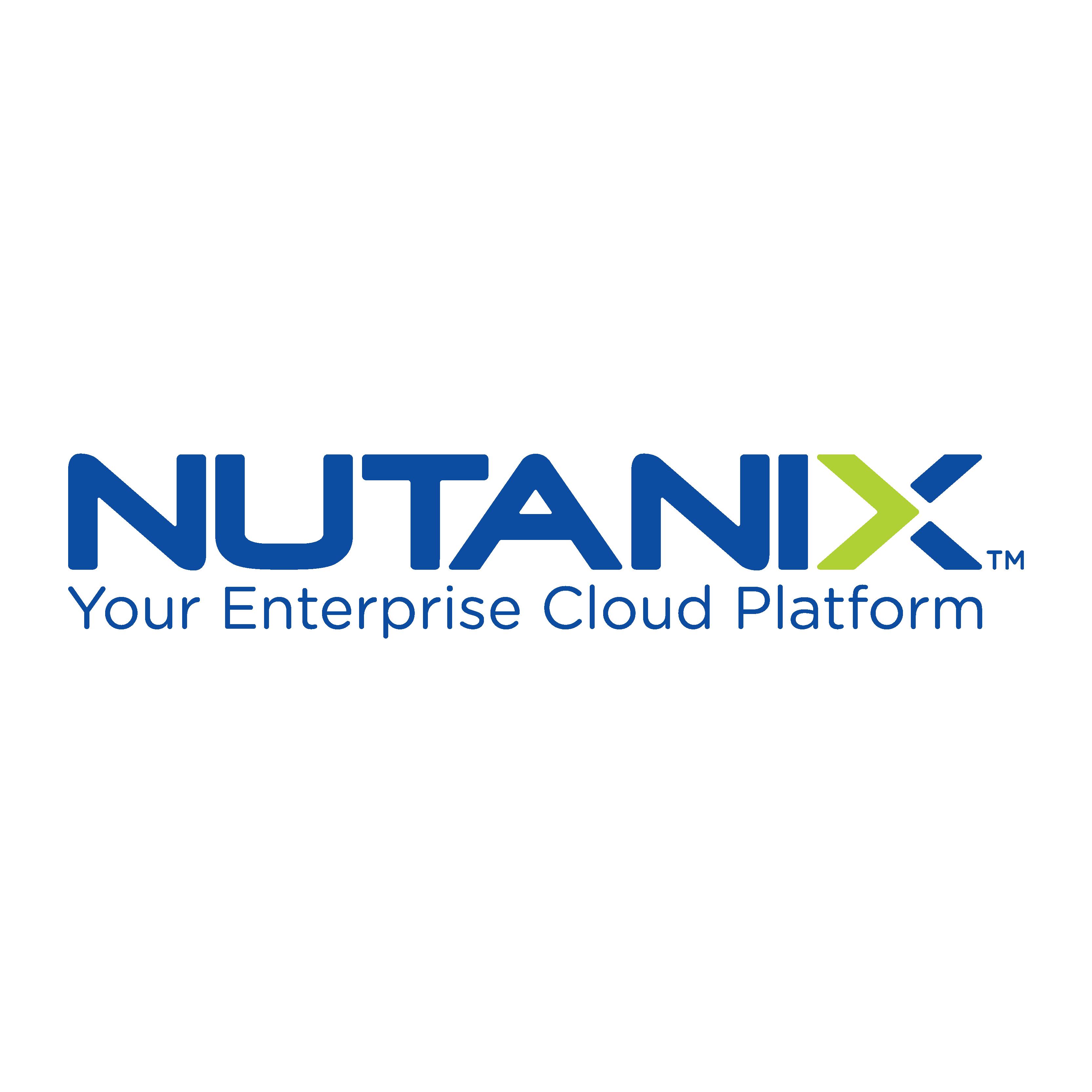 Nutanix ECPA5 Training