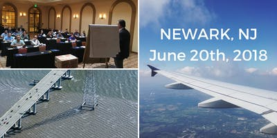 Newark - Hazardous Materials, Substances, and Waste Compliance Seminar