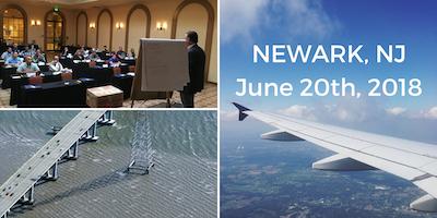 Newark - Hazardous Materials, Substances, and Waste Compliance Seminar