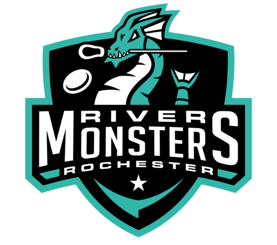 NAMLA - Rochester River Monsters Youth Tryout