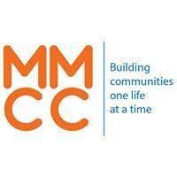 Mosholu Montefiore Community Center