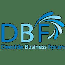 Deeside Business Forum logo