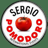 Sergio Pomodoro