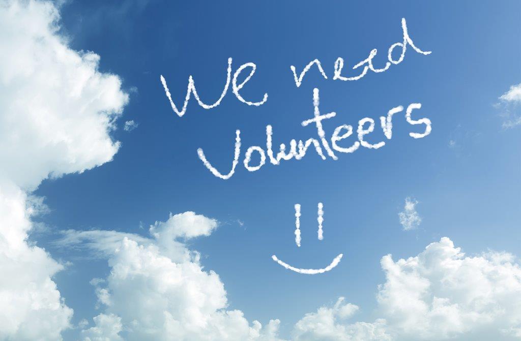 Stockport Samaritans: Volunteer Information E