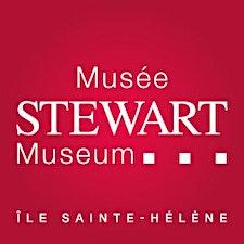 Musée Stewart Museum logo