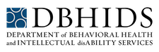 Philly Youth MHFA  logo