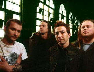 FLAW, BLACK LIGHT DISTRICT, THE CROWNING, APOPHIS THEORY, BLACK BELL