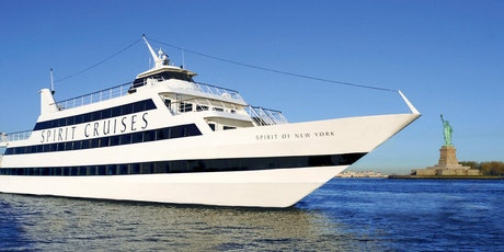 valentines day lunch cruise new york city february 17th tickets - Valentines Day Cruises