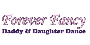 2018 Forever Fancy Daddy & Daughter Dance-...